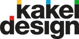 Kakel Design Projekt i Stockholm AB logo