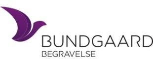 Bundgaard Begravelse logo
