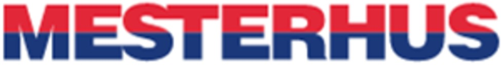 Mesterhus Romerike (Fenstad Bygg AS) logo