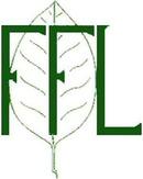 FFL Træfældning og Rodfræsning logo