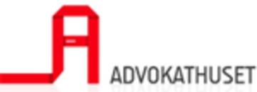 Advokathuset Kristianstad logo