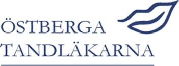 Östberga Tandläkarna logo