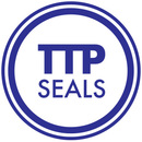 TTP Seals AS logo