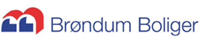 Axel Brøndum Boliger K/S logo