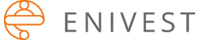 Enivest AS logo