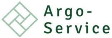 Agro-Service logo