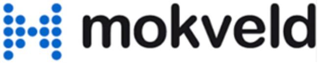 Mokveld Norge AS logo