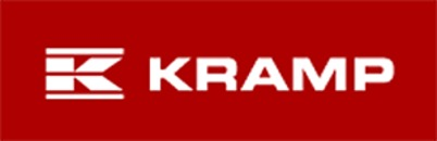 Kramp (Grene AS) logo