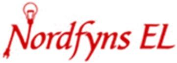 Nordfyns El ApS logo