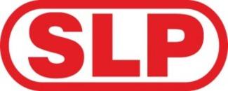 Släp Och Lastbilspåbyggnader I Övertorneå AB logo