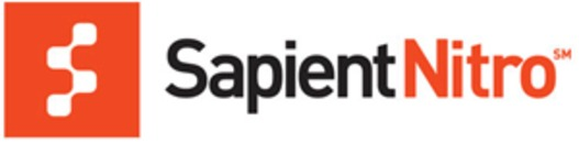 Sapient Sweden AB logo