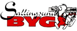 Sallingsund Byg ApS logo