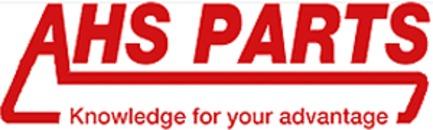 Atlas Hydraulik Service ApS logo