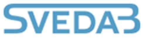 Svensk-Danska Broförbindelsen SVEDAB AB logo