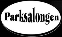 Parksalongen I Karlskrona AB logo