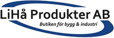 Lihå-produkter AB logo