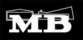 Lycksele Medborgarhusförening u.p.a. logo
