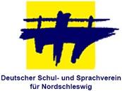 Deutsche Schule Rothenkrug logo