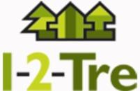 1-2-Tre Elementproduksjon AS logo