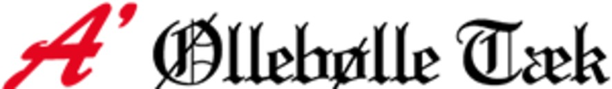 A' Øllebølle Tæk ApS logo