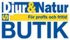 Djur & Natur Trollenäs Lantmannaaffär AB logo