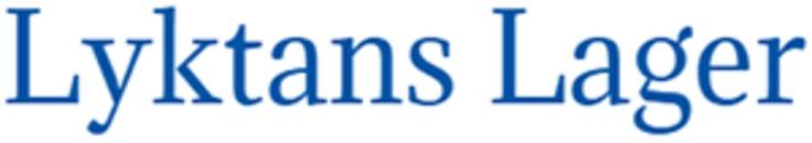 Lyktans Lager logo