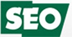Standardmekano Försäljnings AB logo