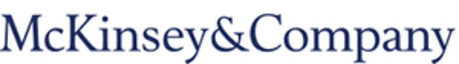 McKinsey & Company Inc Norway logo
