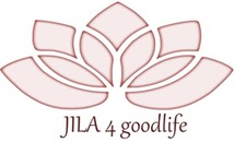 JILA 4 goodlife logo