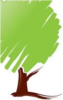 Grøn Have logo