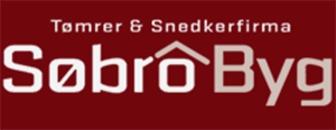Søbro Byg ApS logo