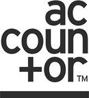Accountor Ekonomi & Rådgivning AB logo