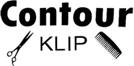 Contour Klip logo