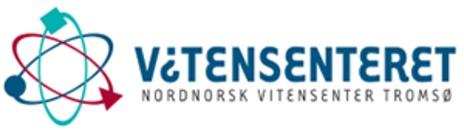 Nordnorsk Vitensenter logo