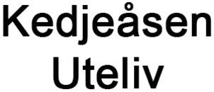 Kedjeåsen Uteliv logo