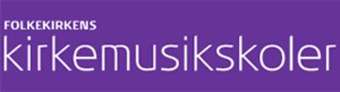 Sjællands Kirkemusikskole logo