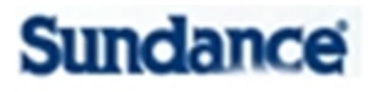 Sundance Norge AS logo