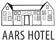 Aars Hotel ApS logo