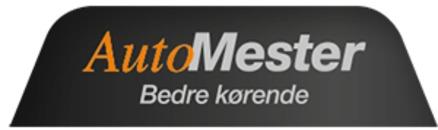 Englerup Autoservice A/S logo