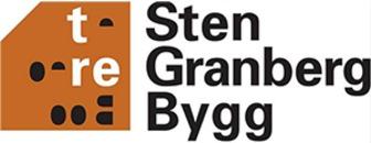 Sten Granberg logo