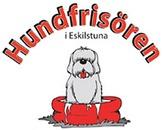 Hundfrisören Anette Blomquist logo