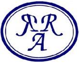 Revisionsfirmaet René R. Andersen logo