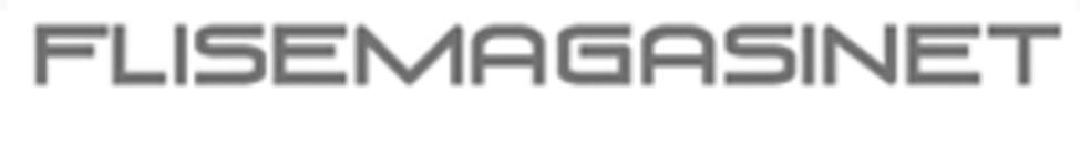 Flisemagasinet logo