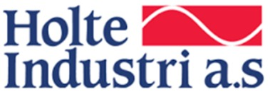 Holte Industri AS logo