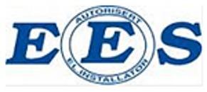 Evje Elektroservice A/S logo