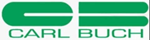 Carl Buch I/S logo
