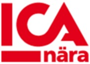 ICA Horred logo