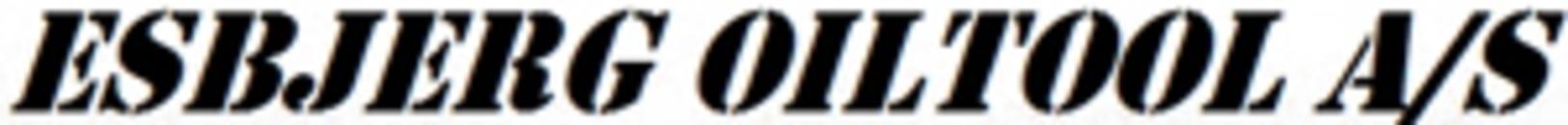 Esbjerg Oiltool logo
