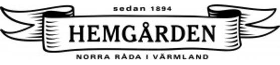 Hemgården logo