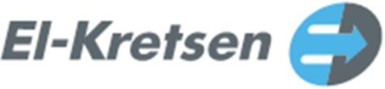 El-Kretsen i Sverige AB logo